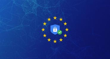 GDPR changes business processes to better protect personal data