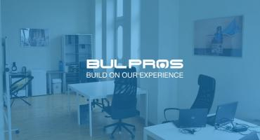 One of the fastest growing IT companies, BULPROS, is expanding its operations in Burgas